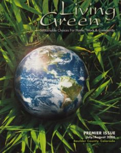 living_green